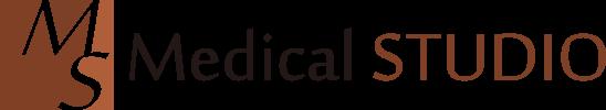 Medical STUDIO
